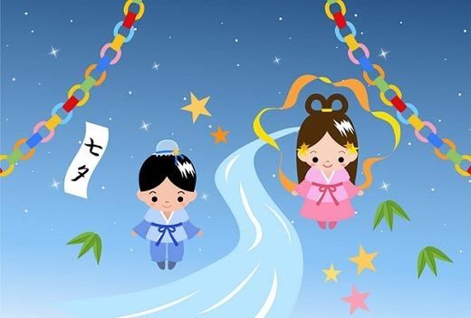 08_tanabata02
