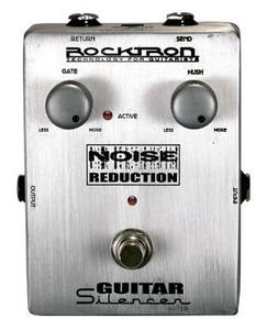 rtr-guitarsilencer