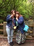 大江戸温泉物語ホテルニュー塩原_35