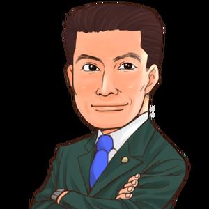 abeyoshi様