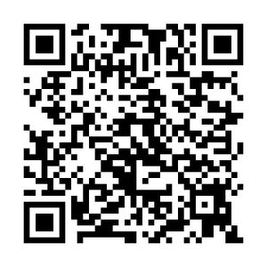 ファイル 2017-03-29 9 10 14