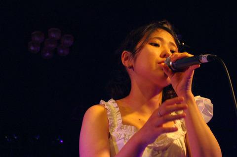 松倉愛+(6)