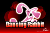 02dancingrabbit