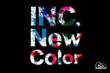 30incnewcolor