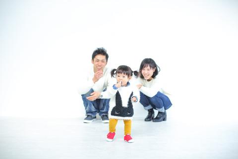 photo0005