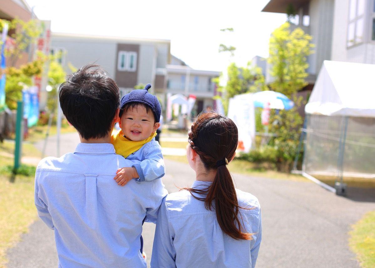 Photo 002 のコピー