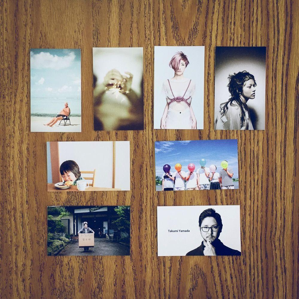 Photo 001 2