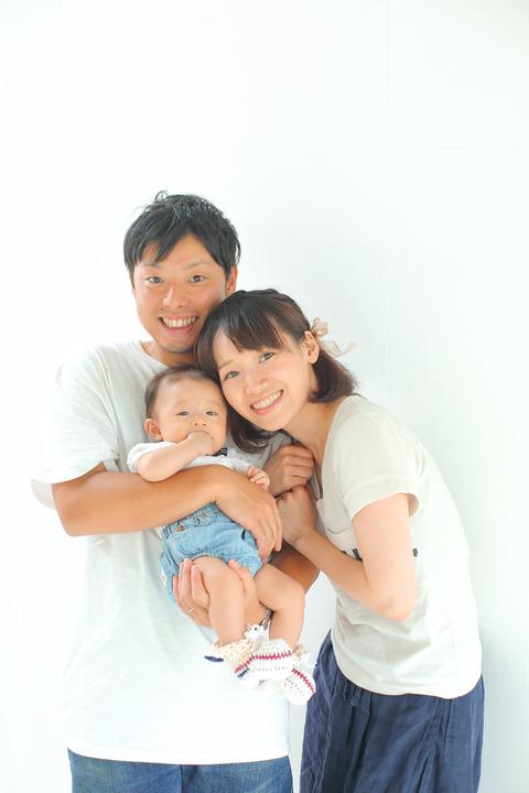 photo-03