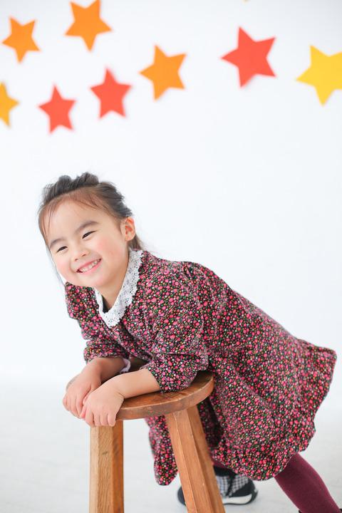 photo0046
