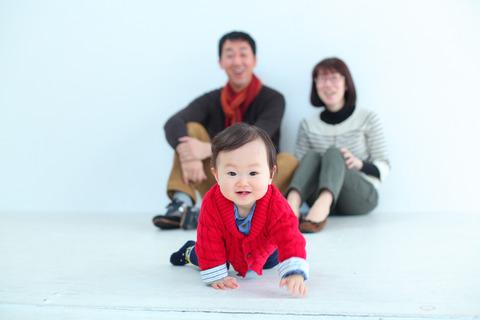 photo-003