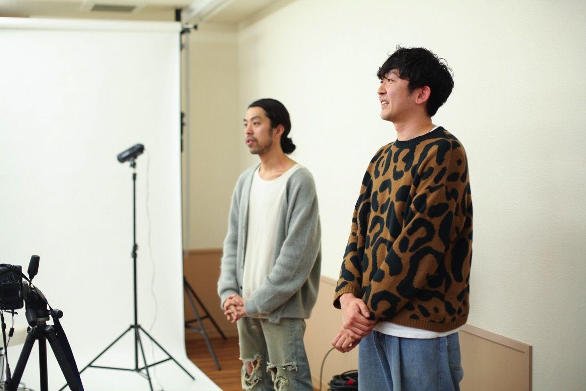 Photo 011