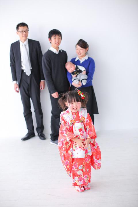 photo0009