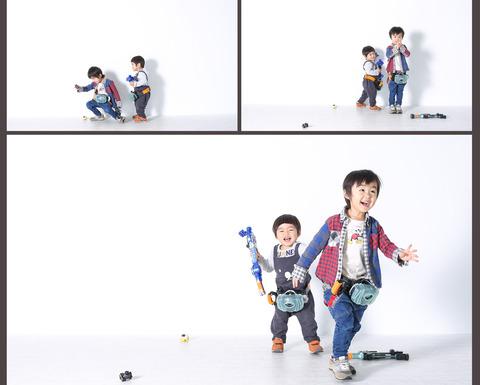 photo0006