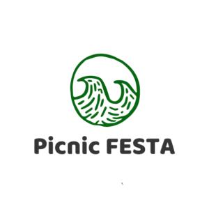 Picnic Festa 300x300