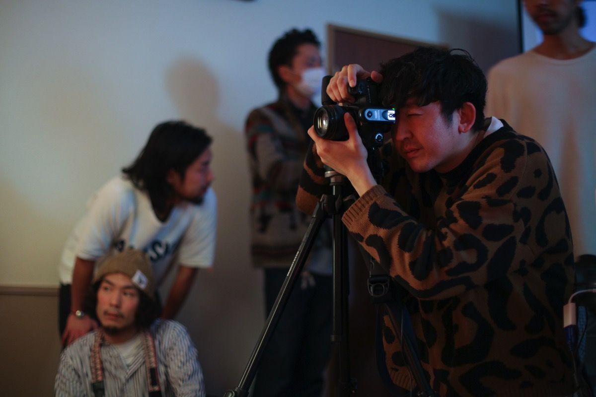 Photo 019