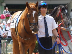 20150425 京都3R 3歳未勝利 モーグリ 06