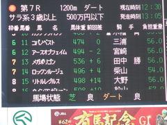 20171210 中山7R (500) メガポリゴン 01