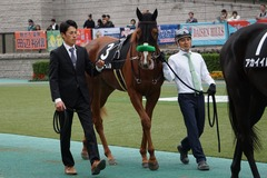 20191103 東京8R 百日草特別 2歳1勝クラス ホウオウピースフル 03