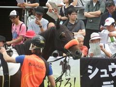 20190601 東京7R 3歳牝馬1勝 ラプターゲイル 07