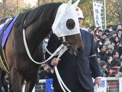 20161229 大井10R 東京大賞典(G1) サンドプラチナ 05