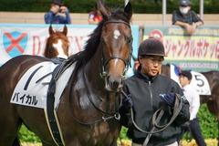 20191019 東京2R 2歳牝馬未勝利 バイカル 09