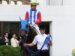 20150927 中山3R 3歳未勝利 タニオブキャップ 09