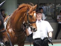 20160604 東京3R 3歳未勝利 オートシャンティ 05