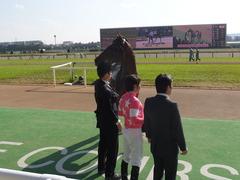20131117 東京 ビップレボルシオン 22