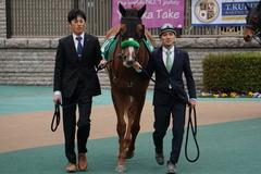 20200215 東京11R クイーンC(G3) 3歳牝馬OP ホウオウピースフル 09