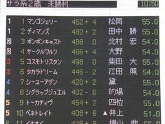 20141124 東京3R シーユーアゲン 01