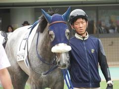 20180526 東京3R 3歳未勝利 ウェディングベール 04