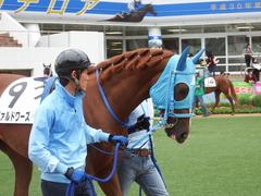 20180922 中山2R 2歳牝馬未勝利 ヴァルドワーズ 05