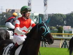20141011 東京7R トレジャーマップ 06
