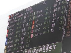 20170924 阪神11R 神戸新聞杯(G2) 3歳OP ホウオウドリーム 02