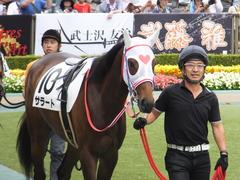 20170611 東京6R 2歳牝馬メイクデビュー サラート 03
