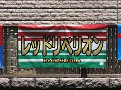 20140517 東京4R レッドリベリオン 01