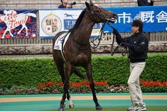 20191019 東京2R 2歳牝馬未勝利 バイカル 03