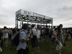 20150628 東京競馬場 04