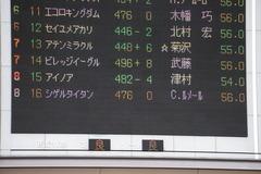 20200215 東京3R 3歳未勝利 シゲルタイタン 01