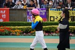 20191124 東京5R 2歳メイクデビュー ソードライン 18