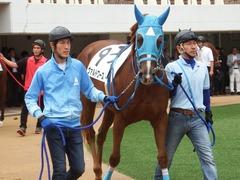20180922 中山2R 2歳牝馬未勝利 ヴァルドワーズ 09