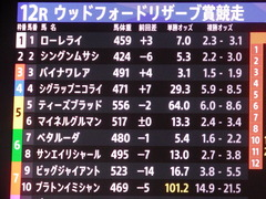 20180801 大井12R ウッドフォードR賞 B2B3 マイネルグルマン 01