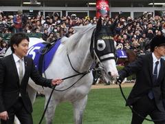 20151227 中山10R 有馬記念(G1) ゴールドシップ 04
