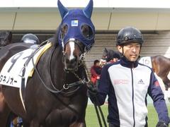 20170218 東京2R 3歳メイクデビュー タネノオー 03