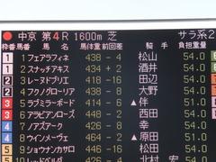 20141207 中京4R 2歳未勝利 レーヌドブリエ 03