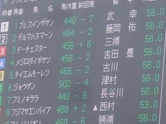 20110626 函館 ダイボサツ5戦目 念願の初勝利^^v 01