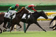 20191019 東京2R 2歳牝馬未勝利 バイカル 16