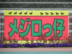 20180221 大井11R 大井金盃(S2) ユーロビート01
