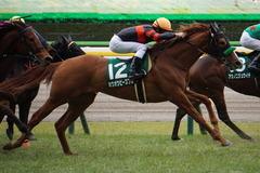 20200215 東京11R クイーンC(G3) 3歳牝馬OP ホウオウピースフル 21