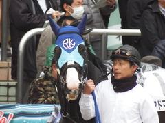 20190323 中山7R (500) アドマイヤムテキ 13